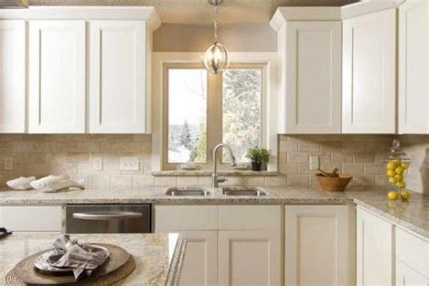 Home Depot Cabinets In Stock by White Kitchen Cabinets Home Depot
