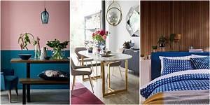 10, Best, Autumn, Winter, 2019, Interior, Design, Trends, For, Your