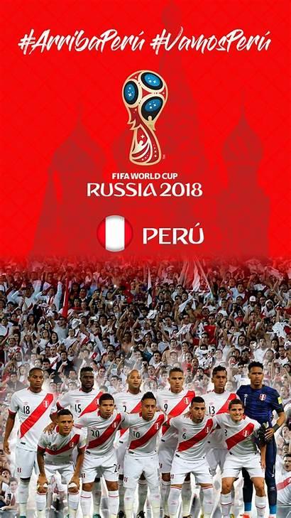 Peru Team National Iphone Football Background Resolution
