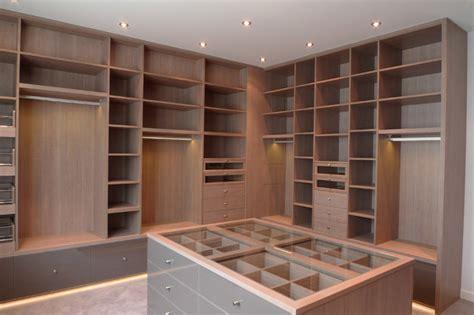 renover des armoires de cuisine dressing sur mesure contemporain armoire et dressing