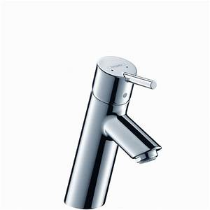 the 20 most popular bathroom faucets abode With hansgrohe talis s bathroom faucet