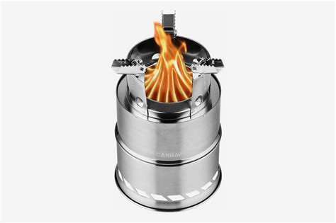cing gas kühlschrank cing stove propane the best stove produck