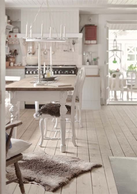 shabby chic ls top 28 ls shabby chic style 17 best images about cottage interiors on pinterest the shabby
