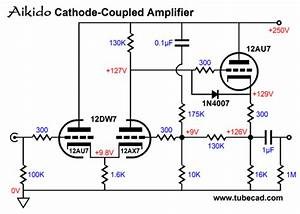 35 Tattoo Power Supply Wiring Diagram