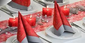 Tischdeko Rot Weiß : tischdeko weihnachten tischdeko weihnachten einebinsenweisheit ~ Indierocktalk.com Haus und Dekorationen