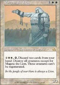 premade commander decks 2012 white weenie edh commander edh mtg deck