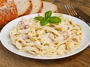 Italian Delivery Seattle Italian Restaurant Delivery Seattle