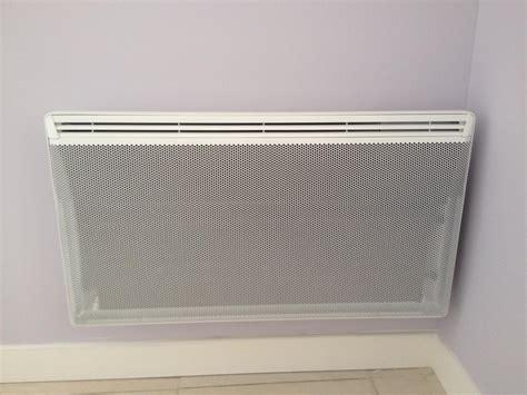 radiateur cuisine la maison du radiateur idées de design suezl com