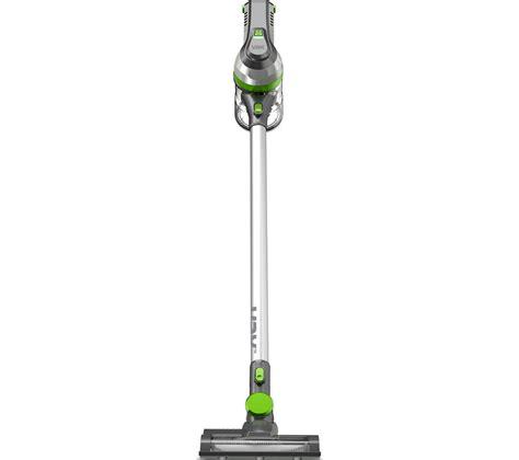 vaccum cleaner buy vax slim vac pets family tbttv1p3 cordless vacuum