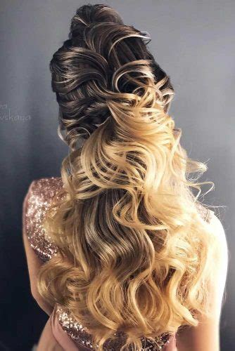 summer     ponytail trends youll love