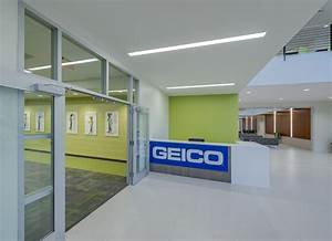 Gieco Customer Service Geico Mason Creek Office Center American Structurepoint
