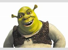 """Riverside """"Shrek – The Musical"""" Q&A with Lead Cast"""