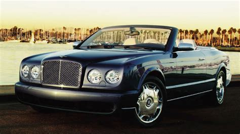 bentley azure car bentley azure car model bentley azure