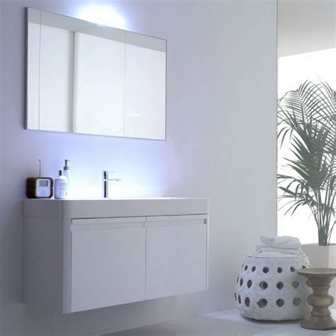 arredo bagno offerte outlet mobili bagno roma cool gallery of idee bagno