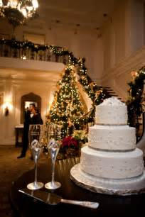 25 best ideas about christmas wedding on pinterest winter weddings winter wedding ideas and