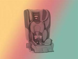 7 Car Seat Mistakes You U2019re Probably Making