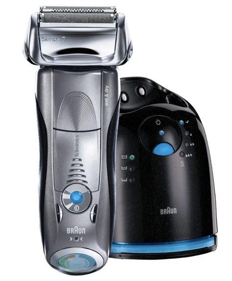 top electric shaver men