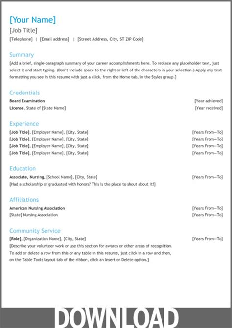 Office Resume Templates 2015 by Resume For Copy Editor