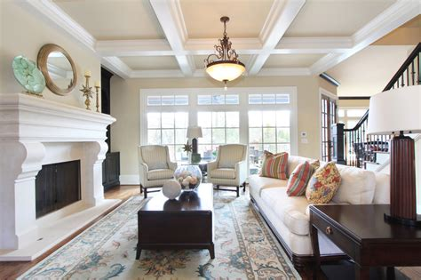 home design tips and tricks atlanta ga home staging consultant estate stagers