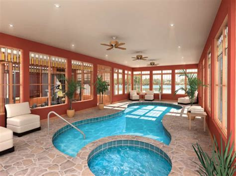 indoor swimming pools    enjoy  winter