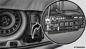 Diagram For Chrysler 300 Fuse Box In Trunk : chrysler 300 300c mk2 ld 2011 2018 ~ A.2002-acura-tl-radio.info Haus und Dekorationen