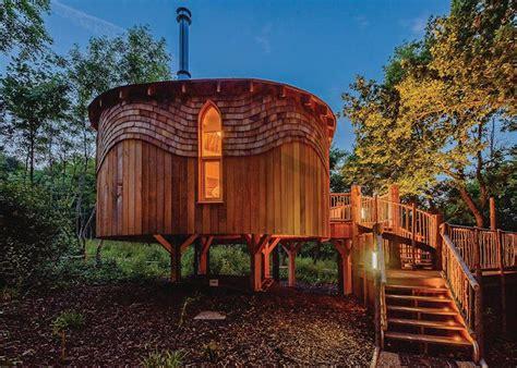Woodside Bay Treehouse-woodside Bay-darwin Escapes