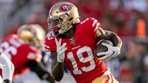 fantasy football waiver wire week   players  add