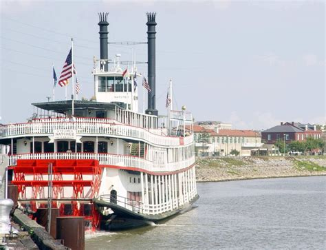 Small Boat Mississippi River Cruises by 53 Best Paddle Wheel Boats Images On
