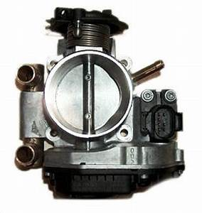 Accoup Moteur Diesel : ralenti variable irr gulier votre ralenti moteur est variable ~ Medecine-chirurgie-esthetiques.com Avis de Voitures