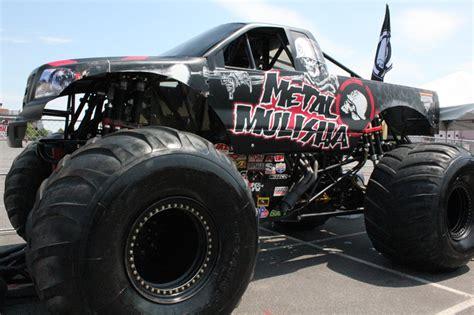 monster truck jam philadelphia monster jam photos philadelphia pennsylvania june 9 2012
