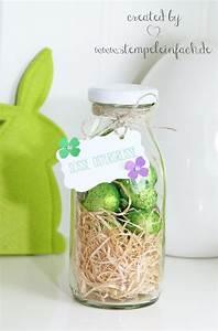 Kleine Geschenke Verpacken : die besten 25 abschiedsgeschenk erzieherinnen ideen auf pinterest abschiedgeschenk ~ Orissabook.com Haus und Dekorationen