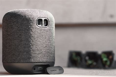 Anker Motion Q by Anker Soundcore Motion Q Review Share The Sound Soundguys