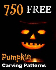 Nick Jr Pumpkin Stencils by Free Pumpkin Carving Patterns Over 750 Designs Coupon