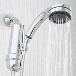 Shower Head Handheld Gallery