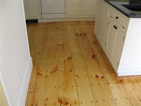 Eastern White Pine Wood Floor Connecticut Home Decoration Shopping Decorators Store Locator Decorating Your For The Holidays How To Decorate Mobile Fall Ideas Marine Center Canadian Online Decor Stores Mcswain Evans Funeral Newberry South Carolina