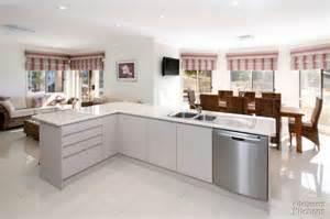 new kitchen design ideas new kitchen designs trends for 2017 new kitchen designs