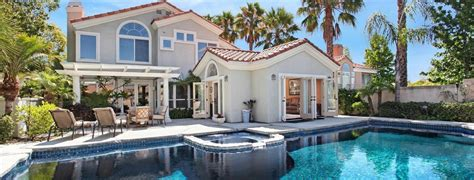We did not find results for: Rent a mansion or Villa in Miami, Las Vegas, NYC, New York ...