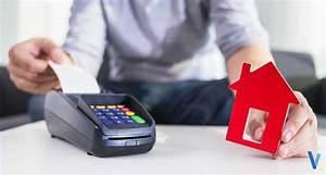 Faux Code Carte Bancaire : les probl mes r currents sur votre lecteur de carte bancaire et leurs solutions vtpe ~ Medecine-chirurgie-esthetiques.com Avis de Voitures