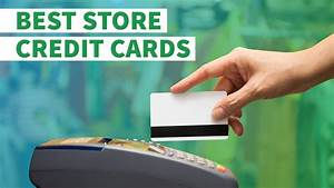 54 home furniture credit card payment ge money home With home design furniture credit card