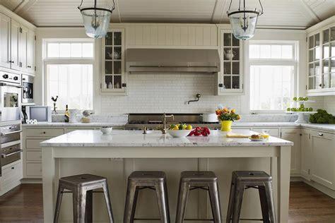 average kitchen remodel cost   number
