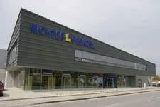 Siemensstr 16 84030 Landshut : landshut ergolding standorte richter frenzel ~ Orissabook.com Haus und Dekorationen