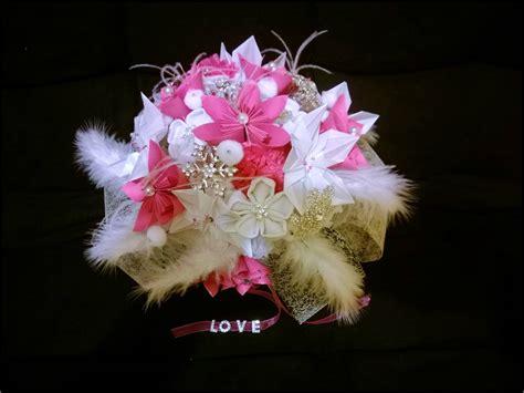 bouquet d 39 hiver loulou wallpapers et fonds d 39 cran gratuits fleurs fleurs