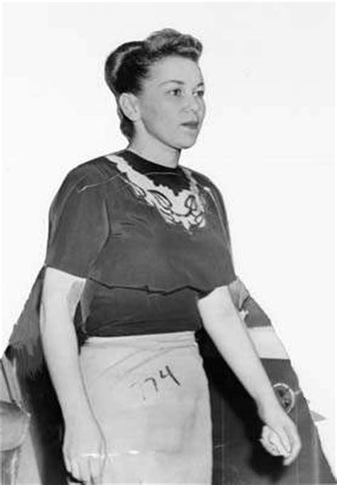 Barbara Graham | Photos 2 | Murderpedia, the encyclopedia