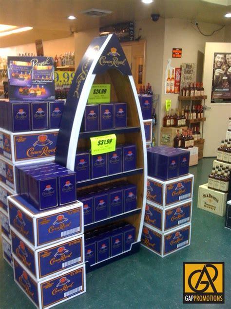 135 best images about beverage displays on ultimat vodka behance and liquor