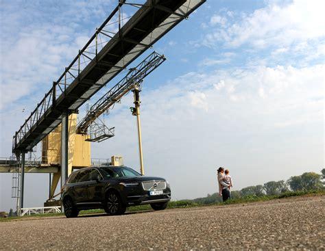 Volvo Ziel 2020 by Lifestylemommy Der Volvo Xc90 Als Familienauto Im Test