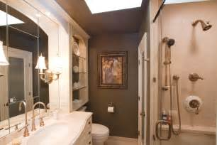 Bathroom Decorating Ideas Pictures For Small Bathrooms Archaic Bathroom Design Ideas For Small Homes Home Design Ideas