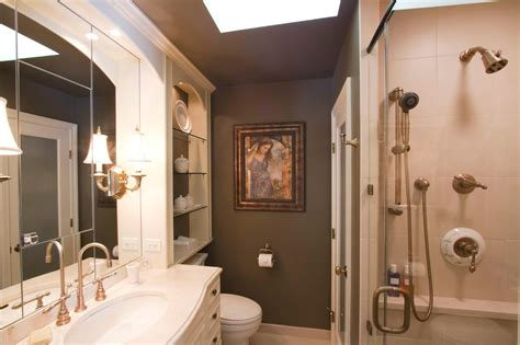 bathroom design ideas small archaic bathroom design ideas for small homes home