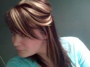 1000+ Ideas About Burgundy Blonde Hair On Pinterest