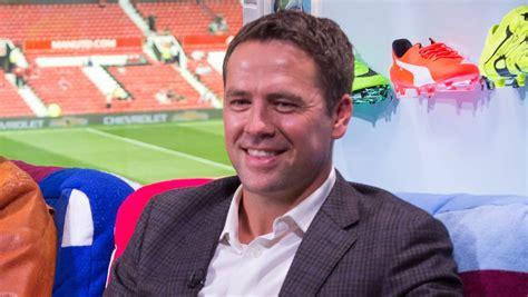 EPL: Michael Owen predicts Man United vs Sheffield ...