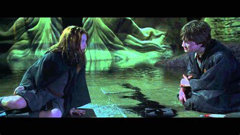 harry potter 2 la chambre des secrets harry potter 2 adieu tom scène culte